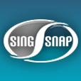 www.singsnap.com