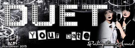 Bn dating cancel membership