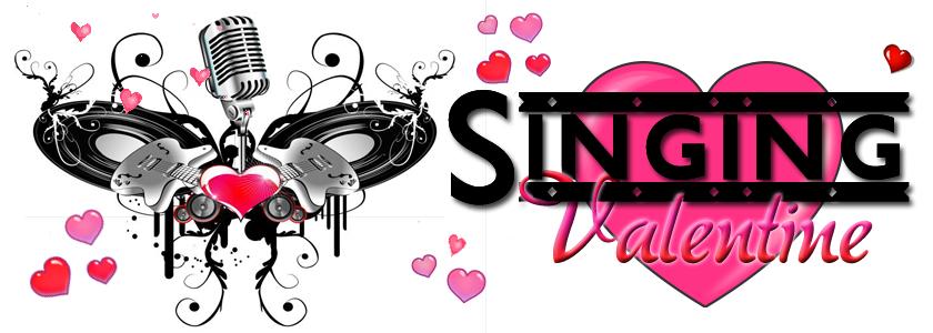 the singing valentine challenge singsnap karaoke