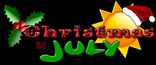 Christmas In July 2012! | SingSnap Karaoke
